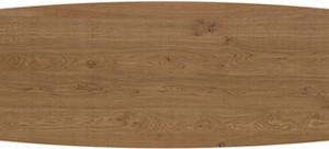 Tischform-Tonnenform